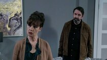 Fair City - Episode 48 - Wed 07 April 2021