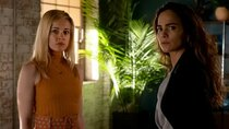 Queen of the South - Episode 1 - Fantasmas