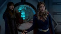 Supergirl - Episode 4 - Lost Souls