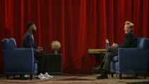 Conan - Episode 31 - Baratunde Thurston