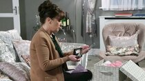 Fair City - Episode 49 - Thu 08 April 2021