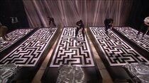 Big Brother Canada - Episode 17 - Episode 17