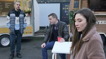 Fair City - Episode 53 - Sun 18 April 2021