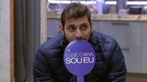 Big Brother Brasil - Episode 85 - Episode 85