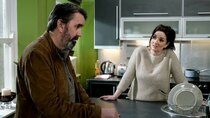 Fair City - Episode 55 - Thu 22 April 2021
