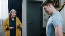 Fair City - Episode 57 - Wed 28 April 2021