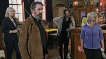 Fair City - Episode 59 - Sun 02 May 2021