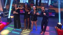 Big Brother Brasil - Episode 97 - Episode 97