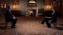 60 Minutes - Episode 33 - The Secretary of State, Chips, The Premonition