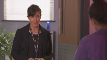Hollyoaks - Episode 91 - Wed 12 May