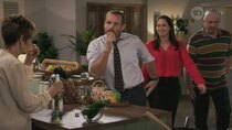Neighbours - Episode 88 - Episode 8615