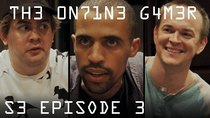 The Online Gamer - Episode 88 - Poker