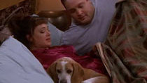 The King of Queens - Episode 14 - Dog Days