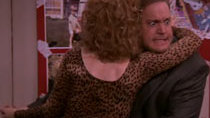 The King of Queens - Episode 16 - S'Ain't Valentine's