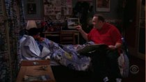 The King of Queens - Episode 4 - Major Disturbance