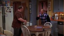 The King of Queens - Episode 6 - Brace Yourself