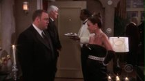 The King of Queens - Episode 10 - Manhattan Project