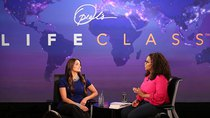 Oprah's Lifeclass - Episode 11 - Fatherless America