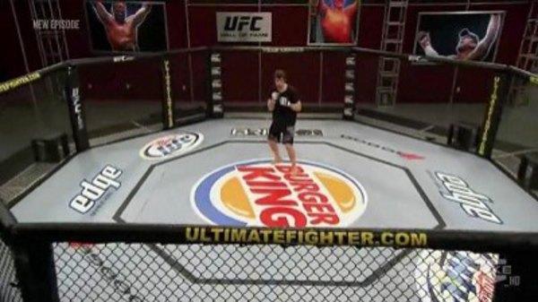 Казино Fighters Стрим Ultimate частота