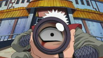 Naruto - Episode 81 - Return of the Morning Mist