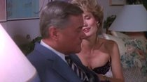 Dallas - Episode 13 - 90265