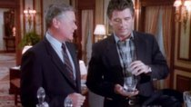 Dallas - Episode 17 - When the Wind Blows