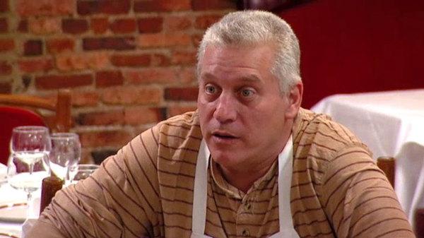 Kitchen Nightmares Us Season 3 Episode 6