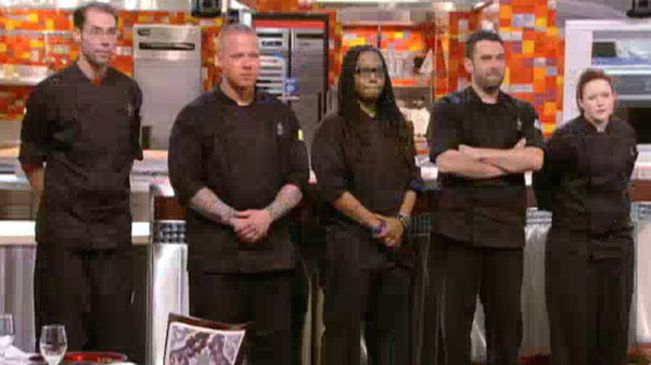 самое правило watch hells kitchen usa season 13 online правило