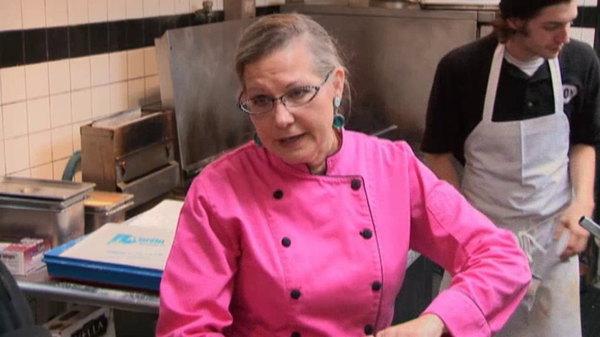 Kitchen Nightmares Us Season 4 Episode 15