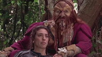 Farscape - Episode 7 - I, E.T.