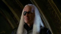 Farscape - Episode 15 - Durka Returns