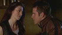 Farscape - Episode 22 - Family Ties