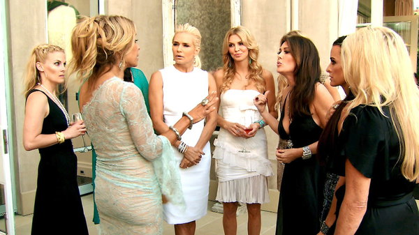 real housewives of beverly hills s03e19