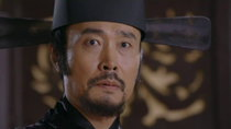 Empress Ki - Episode 2 - Episode 2