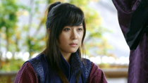 Empress Ki - Episode 1 - Episode 1