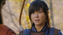 Empress Ki - Episode 5 - Episode 5