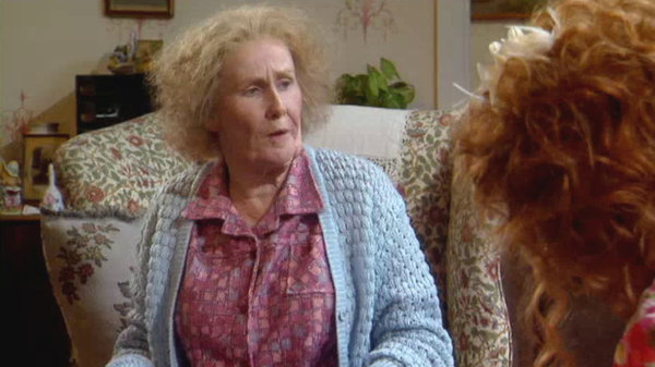 how does the catherine tate sketch