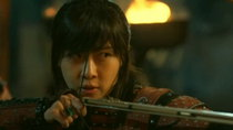 Empress Ki - Episode 3 - Episode 3