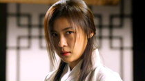 Empress Ki - Episode 8 - Episode 8