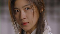 Empress Ki - Episode 7 - Episode 7