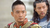 Empress Ki - Episode 6 - Episode 6