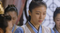 Empress Ki - Episode 12 - Episode 12