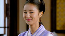 Empress Ki - Episode 11 - Episode 11