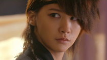 Empress Ki - Episode 10 - Episode 10