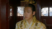 Empress Ki - Episode 13 - Episode 13