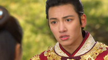 Empress Ki - Episode 18 - Episode 18