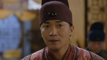 Empress Ki - Episode 16 - Episode 16