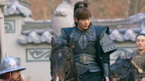 Empress Ki - Episode 24 - Episode 24