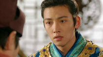 Empress Ki - Episode 23 - Episode 23