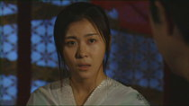 Empress Ki - Episode 22 - Episode 22